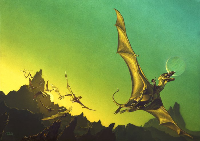 dragonflight-by-michael-whelan