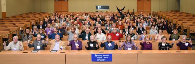 pancreatic symposium