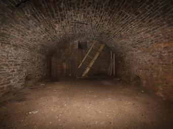 visual - underground_railroad_1424451883832_13532153_ver1.0_640_480