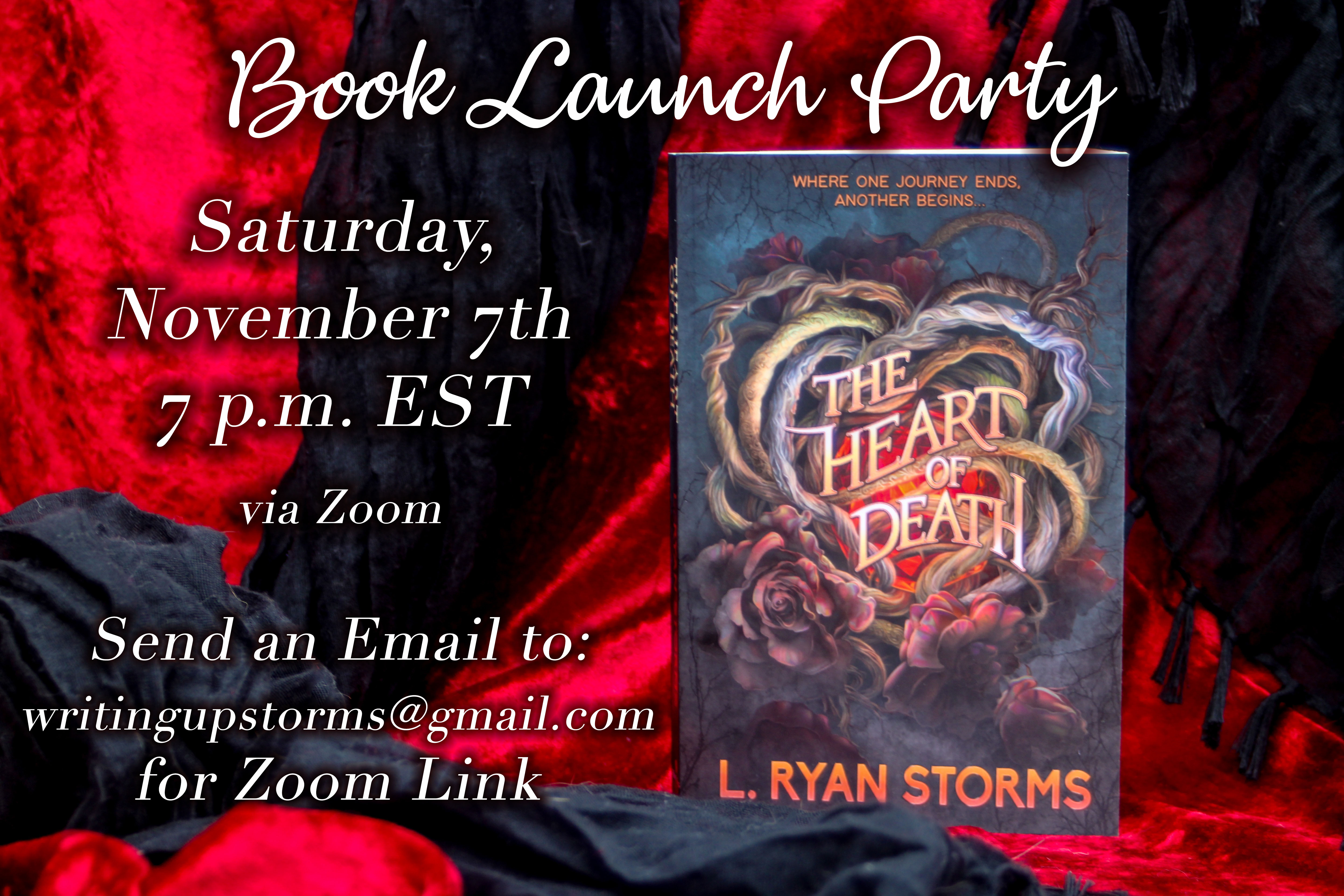 Zoom Book Launch THoD copy